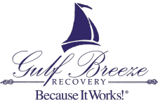 Changing the face of addiction recovery!